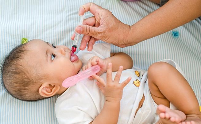 Vitamins-for-Babies