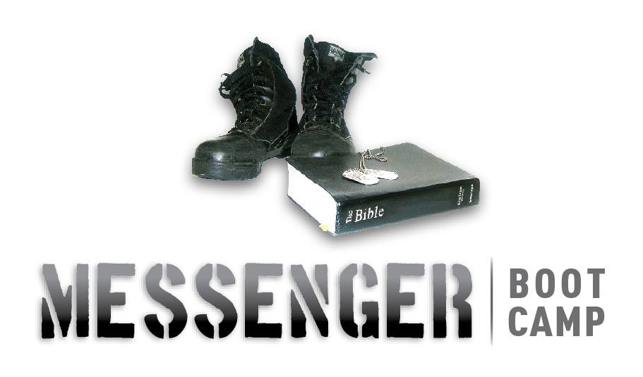 messengerbootcamp