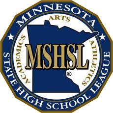 MSHSL075902MSHSLLogoWeb