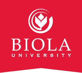 logo-biola