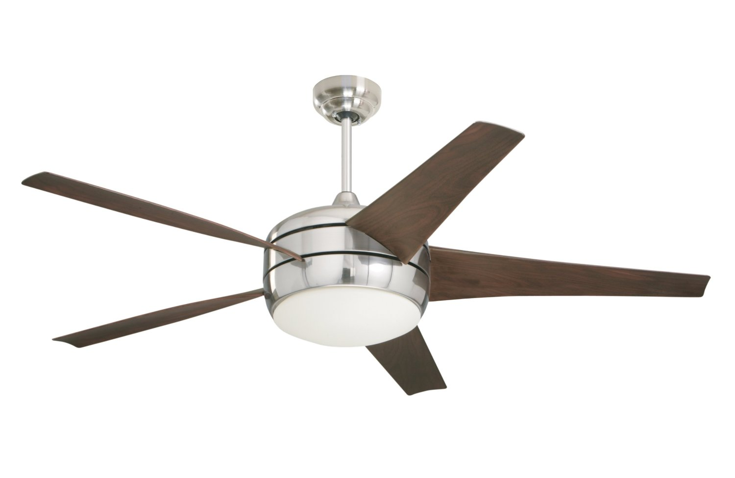 Large Indoor Fans Best Ceiling Fans Reviews Buying Guide And Comparison 2019