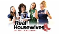 realhousewives-southie