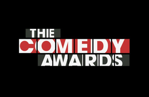 The-Comedy-Awards