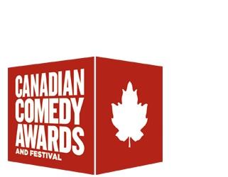 canadian-comedy-awards