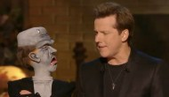jeffdunham-mindingthemonsters