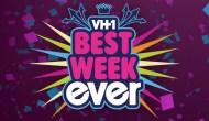 2013-vh1-bwe-bestweekever