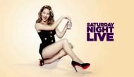 JenniferLawrence-SNL