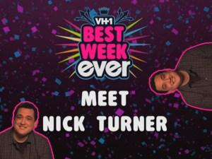 NickTurner
