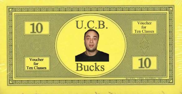 kurtmetzger-ucb-money