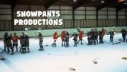06snowpants106 hockey