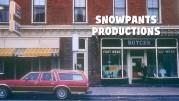 07snowpants105 store