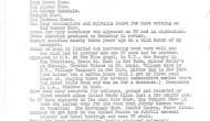 WoodyAllen-resume-1965