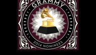 2014_grammy_nominees