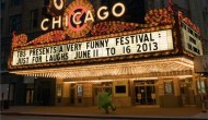 jfl-chicago-2013