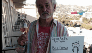 billmurray-reddit-ama-2014