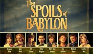 spoils-of-babylon-ifc