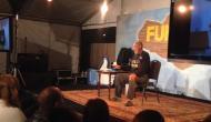 BillCosby_FunnyOrDie_SXSW-2014