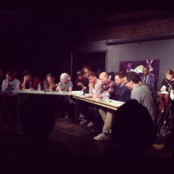 spacejam-tableread-2014-ucb-la