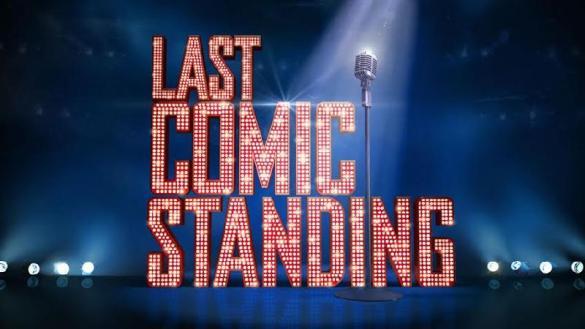 lastcomicstanding_2014