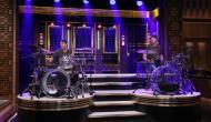 WillFerrell_ChadSmith_drumoff_TonightShow