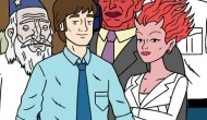 ugly-americans_ComedyCentral