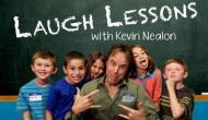 LaughLessons_KevinNealon_AOL