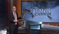 JohnOliver_LastWeekTonight_SalmonCannon