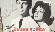 MikeNichols_Nichols_and_May_autograph_gauze