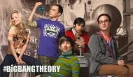bigbangtheory-tbs