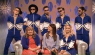 AmyAdams_OneDirection_AidyBryant_CecilyStrong_SNL