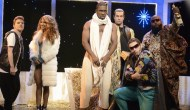 JamesFranco_NickiMinaj_SNL_hiphopnativity