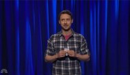 KyleDunnigan_LateNight_sethmeyers