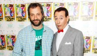 pee-wee-herman-movie-netflix