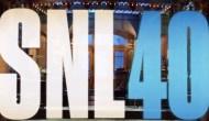 SNL-40