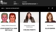 2015_webby_awards_winners