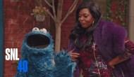 Cookie_SNL_Taraji_P_Henson_CookieMonster_SesameStreet