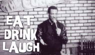 Eat_Drink_Laugh_TheComicStrip_EddieMurphy