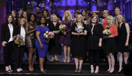 Mothers_Day_SNL_cast_2015_SNL40