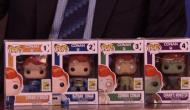 Conan_O'Brien_Pop_Funko_toys