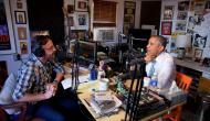 MarcMaron_BarackObama_WTF_podcast_garage
