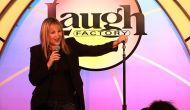 PamMatteson_2012_LaughFactory