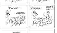 TheJoke_JimBenton_cartoon