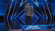 LeoLytel_AmericasGotTalent_2015