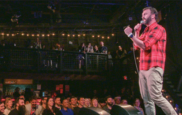 SXSW_Comedy_Showtime_Braunger