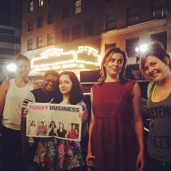 Miami_comedians_women_2015