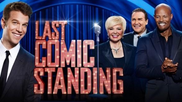 NBC_LastComicStanding_2015