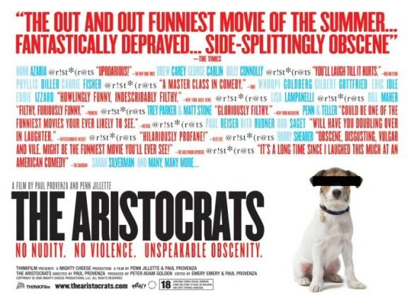 aristocrats-movie-poster
