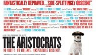 aristocrats-movie-poster