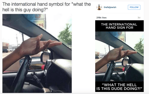 international_hand_symbol_what_the_hell
