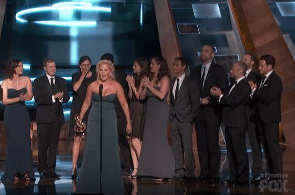 InsideAmySchumer_EmmyAwards_2015